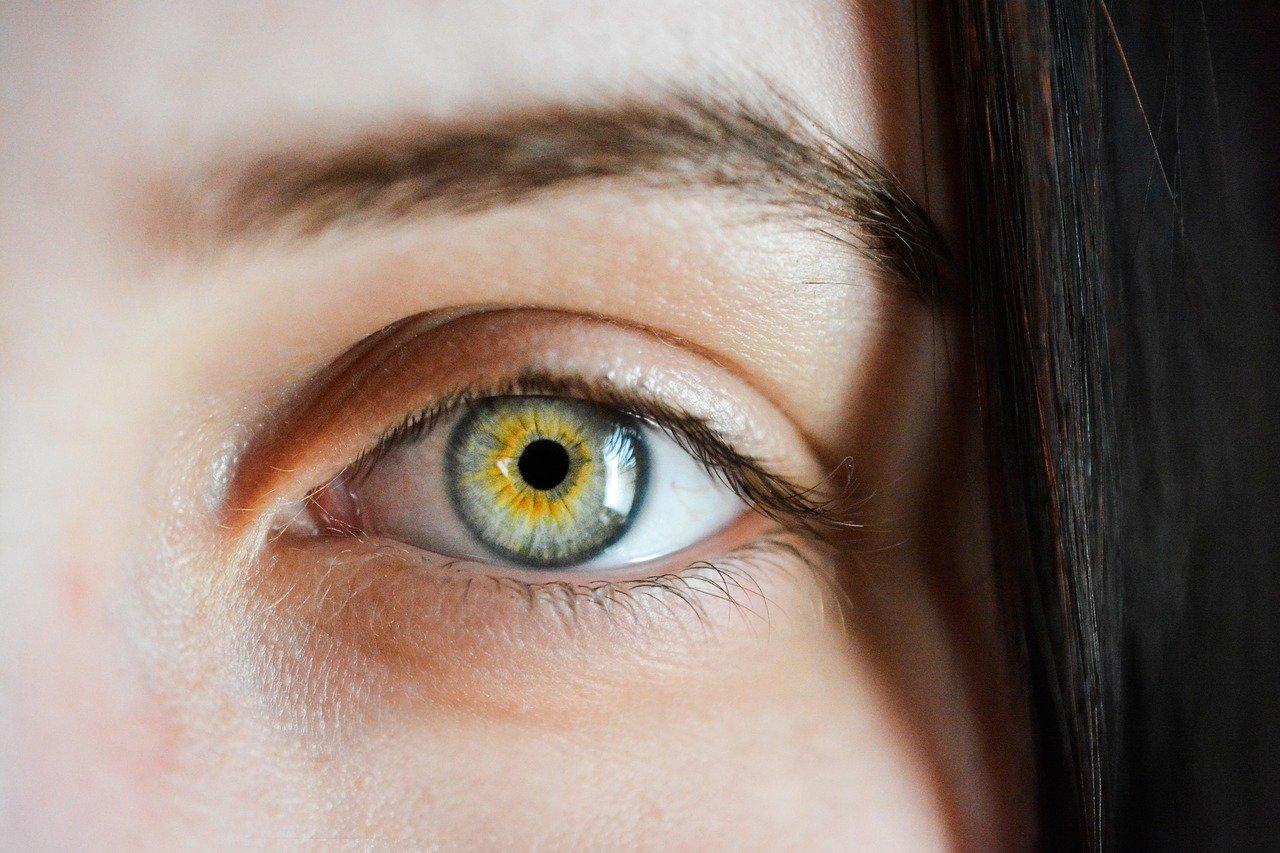 Protecting Your Peepers During the Pandemic – Eye expert highlights five eye problems you should never ignore & how missing eye check-ups may increase vision impairment