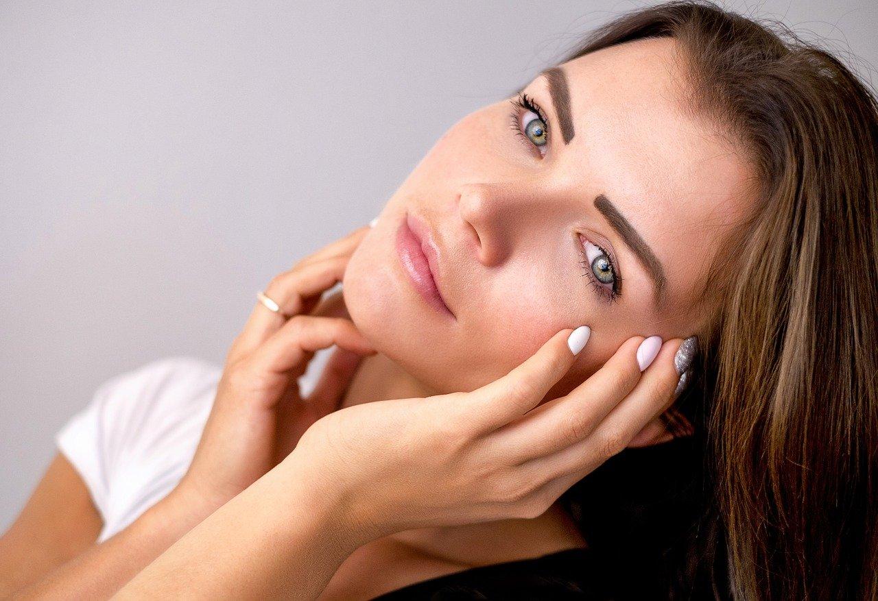 Must Have Skincare 'Ingredients' for Sensitive Skin