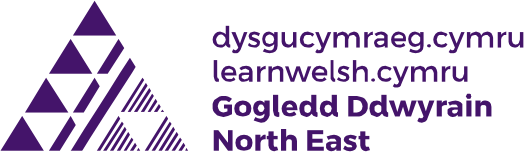 180 people join college Eisteddfod online due to Coronavirus pandemic