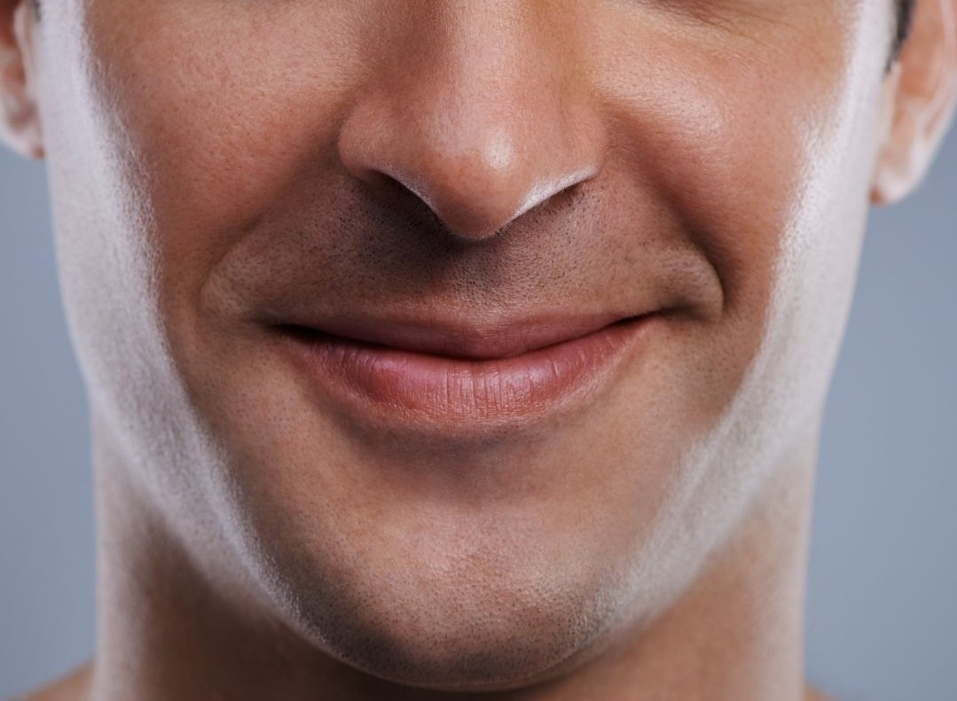 Men – Forget the Botox 'Zoom Boom' – It's All About The Masculip