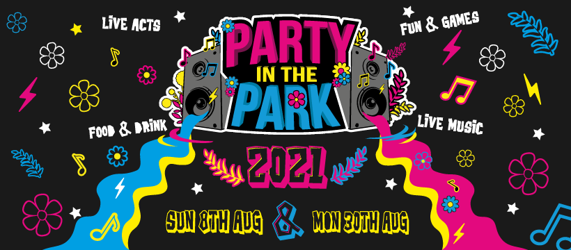 North Wales Holiday Park Optimistic about first Post-COVID Festival
