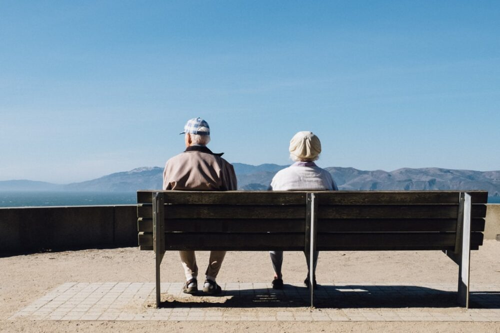 Howden's Three Wishes for Pensions Awareness Day 2021